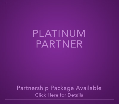 Partner with Just Ask